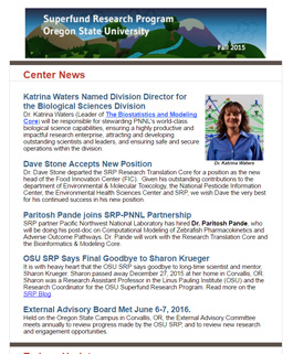 srp-summer-2016-newsletter