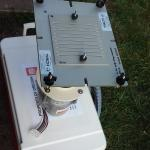 high-volume-air-samplers4