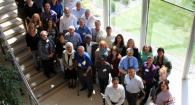 OSU SRP EAC Group Photo