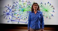 Meet Dr. Katrina Waters