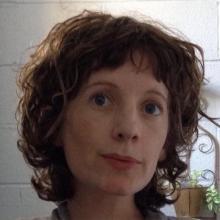 Dr. Susanne Brander